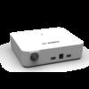 Kép 1/2 - Bosch EasyControl adapter idegen kazánhoz