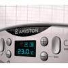 Kép 3/4 - Ariston Cares Premium 24 EU2 Kondenzációs fali gázkazán