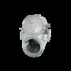 Kép 3/4 - Immergas Victrix PRO 80 KW ErP Fűtő kondenzációs kazán