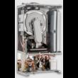 Fondital ITACA Condensing KC 28 kondenzációs Kombi gázkazán