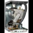 Fondital Tahiti Condensing KR 55 kondenzációs Fűtő gázkazán, keringető szivattyúval