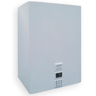 Biasi Inovia Cond Max 25 S Fali kondenzációs Tárolós gázkazán