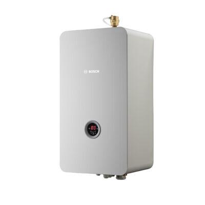 Bosch Tronic Heat 3500 12 kW elektromos kazán