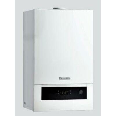 Buderus Logamax plus GB012 - 25 K V2 kondenzációs Kombi Falikazán