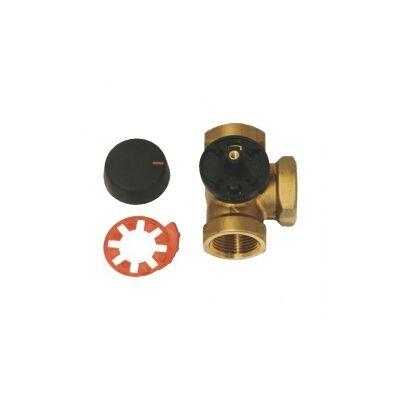 Bosch DWM 20-2