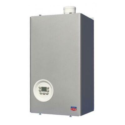 Fég Econ 26 K kondenzációs fali KOMBI gázkazán