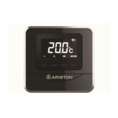 Ariston Cube RF