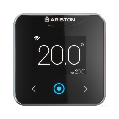 Ariston Cube S NET Wi-Fi