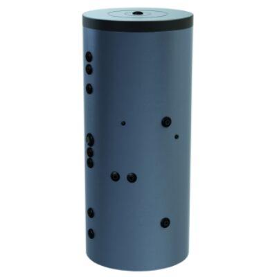Ariston CK1 600 1 spirálos indirekt tároló fűtés rásegítésre