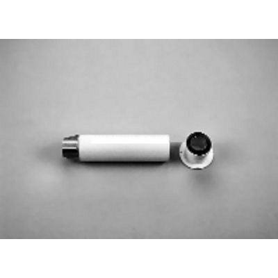 Bosch AZ 395 Vízszintes alaprendszer