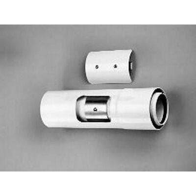 Bosch AZ 474 Ellenőrző nyílás