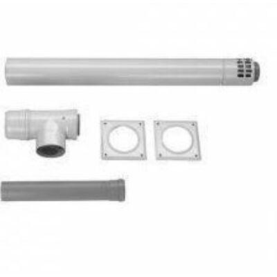 Bosch AZB 600/2 Vízszintes elvezetőkészlet