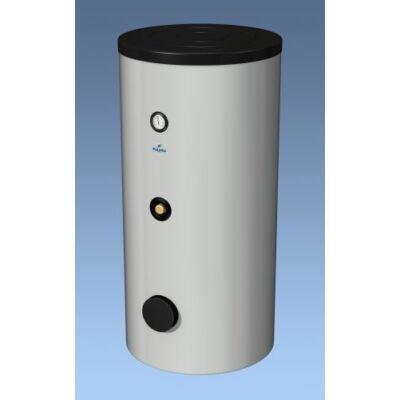 Hajdu STA 1000 C egy hőcserélős tároló