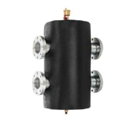 Immergas Hidraulikai váltó kaszkád kapcsoláshoz 400 kW-ig