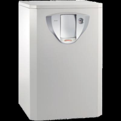 Immergas UB Inox 120 ErP Használati melegvíz tároló