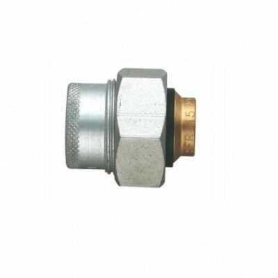 Bosch NR 633/1 Szigetelőcsavarzat