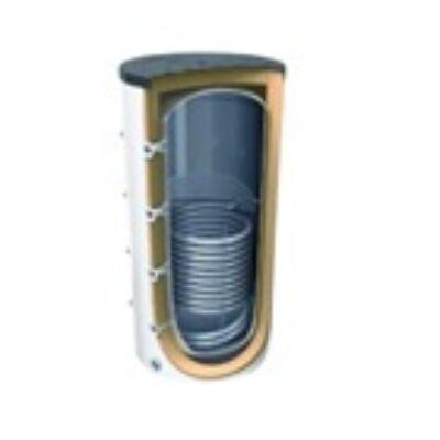 Bosch AT 500 / 3 bar UNO Fűtési puffertároló egy hőcserélővel