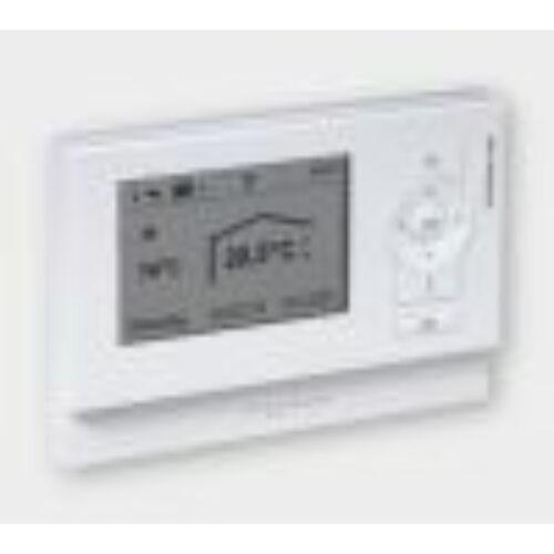 Viessmann Vitotrol 300A termosztát HO1B szabályozóhoz