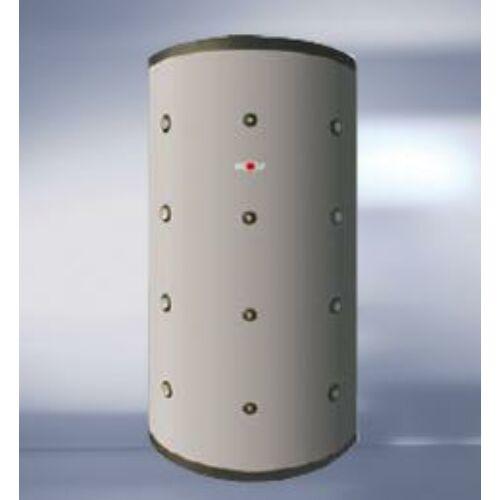 Wolf SPU-2-1000 Fűtési puffertároló