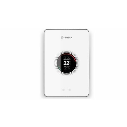 Bosch Control CT 200 Wifi-s szabályzó Fehér