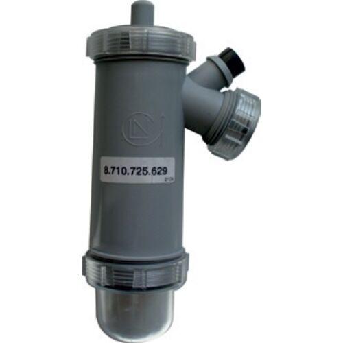 Ricom Gas Kondenzszifon Ø 110