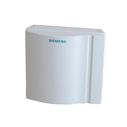 Siemens RAA11 Helyiségtermosztát