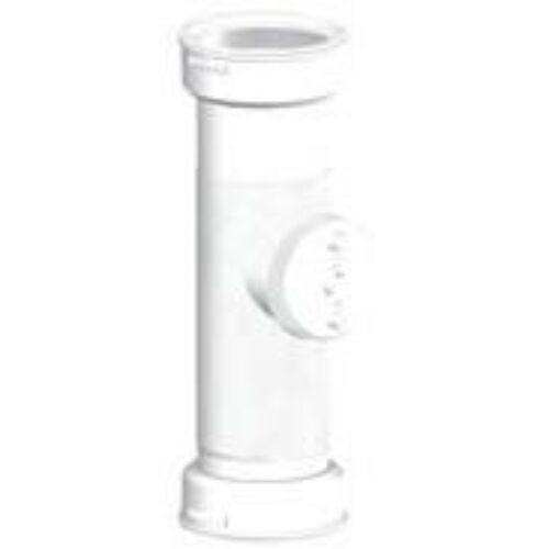 Tricox Ellenőrző idom Ø60 mm-es flexibilis rendszerhez