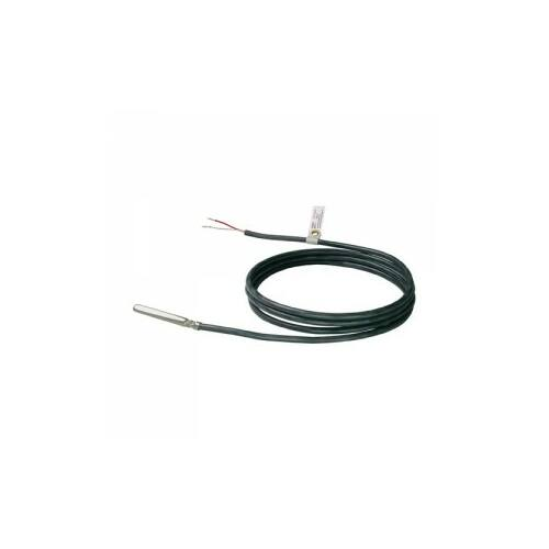 Ariston HMV hőmérséklet érzékelő