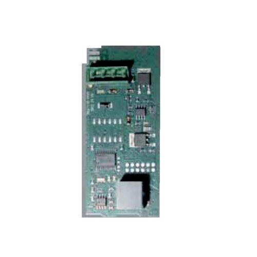 Ariston Bus Interface kártya