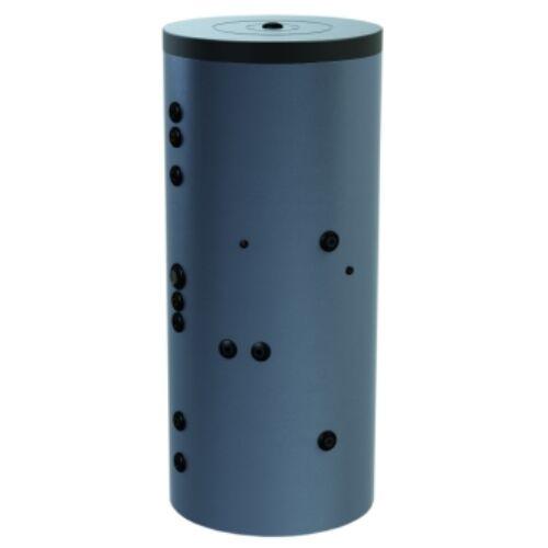 Ariston CK1 1000 1 spirálos indirekt tároló fűtés rásegítésre