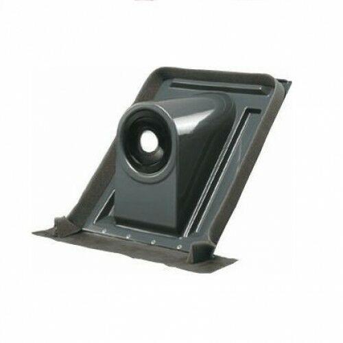 Bosch AZ 122 Vízszintes tetőátvezetés