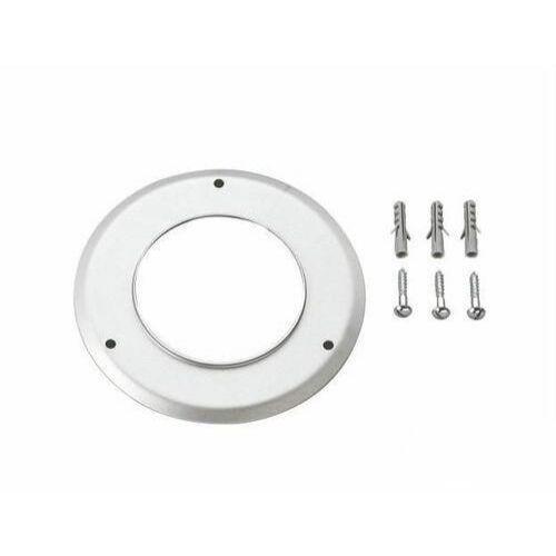Bosch AZB 538 Rozetta