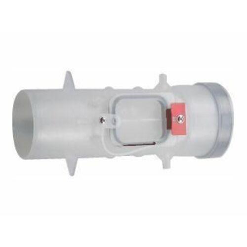 Bosch FC-SR80 (AZB 618) PP egyenes ellenörző idom