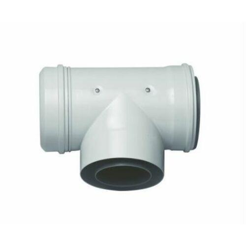 Bosch AZB 365/1 T-idom