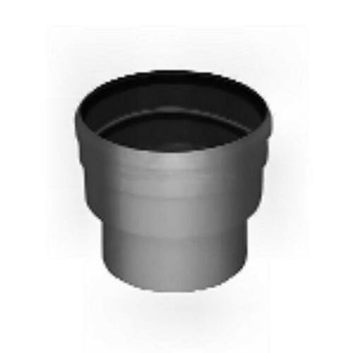 Bosch AZB 871 Égéstermék-elvezető bővítő adapter