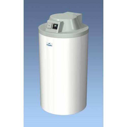 Hajdu HR-N 40 160 Literes indirekt  tároló