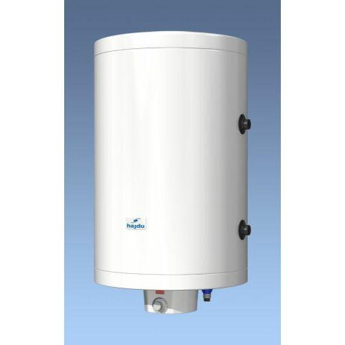 Hajdu IDE 100 F ErP fali indirekt tároló elektromos fűtőbetéttel