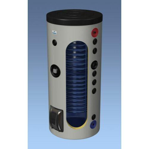 Hajdu STA 200 C 2 két hőcserélős tároló
