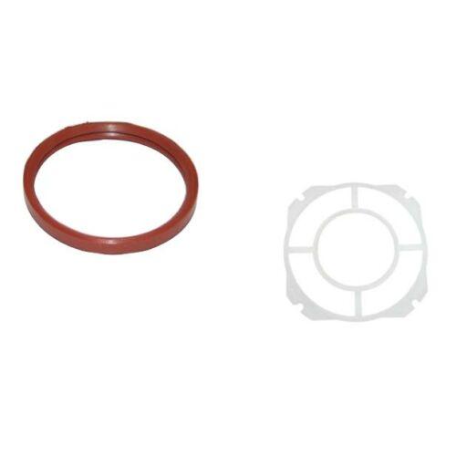 Immergas Ø 125 mm-es tömítőgyűrű