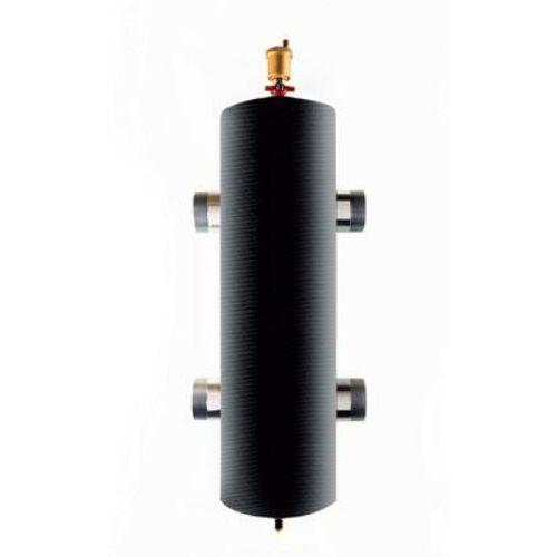 Immergas Hidraulikai váltó kaszkád kapcsoláshoz 200 kW-ig