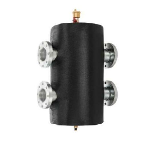 Immergas Hidraulikai váltó kaszkád kapcsoláshoz 350 kW-ig