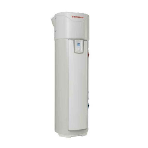 Immergas Rapax 300 V2