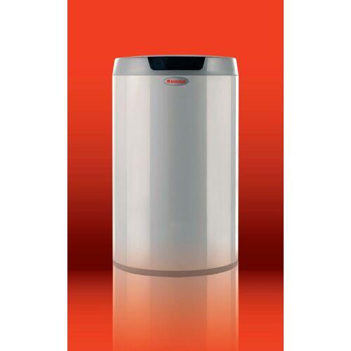 Immergas UBS 750 S Indirekt melegvíz tároló