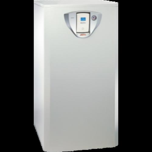 Immergas UB Inox 200 Solar ErP Használati melegvíz tároló