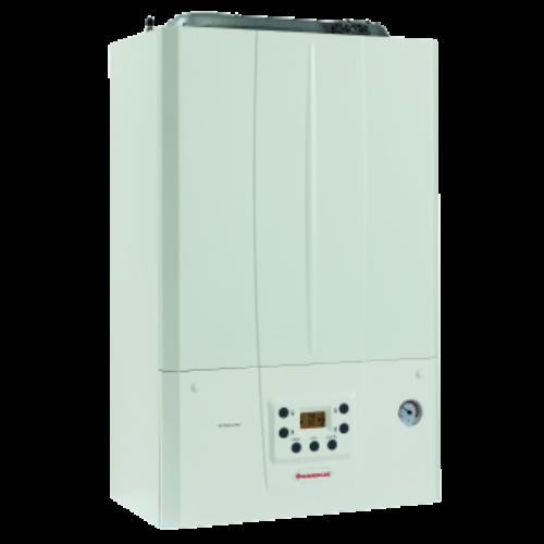 Immergas VICTRIX TERA 32 ErP Kombi kondenzációs gázkazán