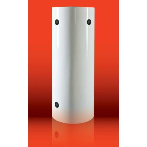 Immergas UBA V2 1000 Fűtési puffertároló