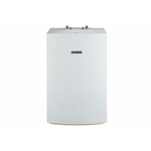 Bosch ST 160-2E Álló indirekt fűtésű melegvíz-tároló