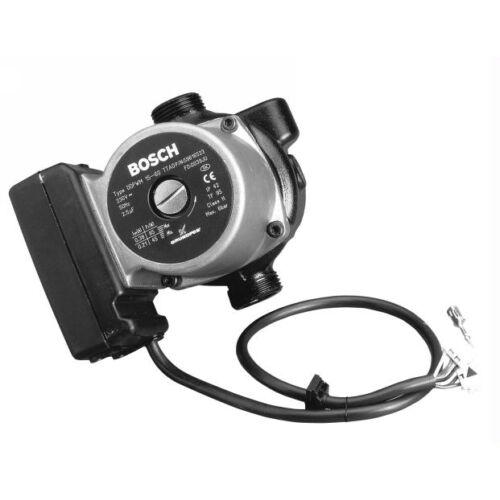 Bosch NR 1147 Keringető szivattyú