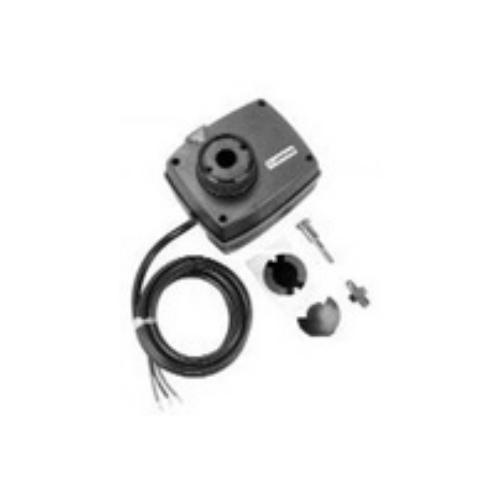 Bosch SM 3-1 Állítómotor