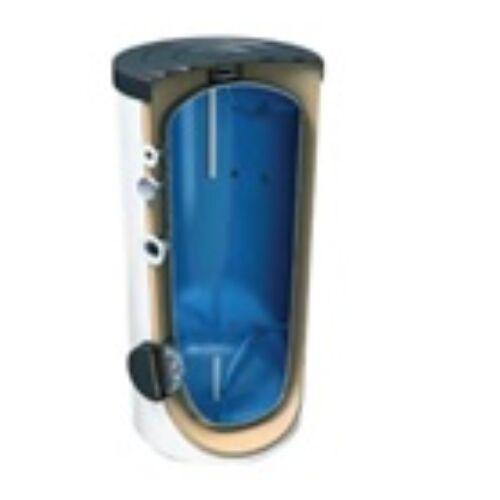 Bosch AP 400 / 8 bar HMV tároló hőcserélő nélkül